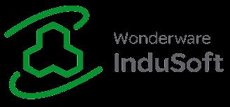 InduSoft Web Studio OPC DA Client