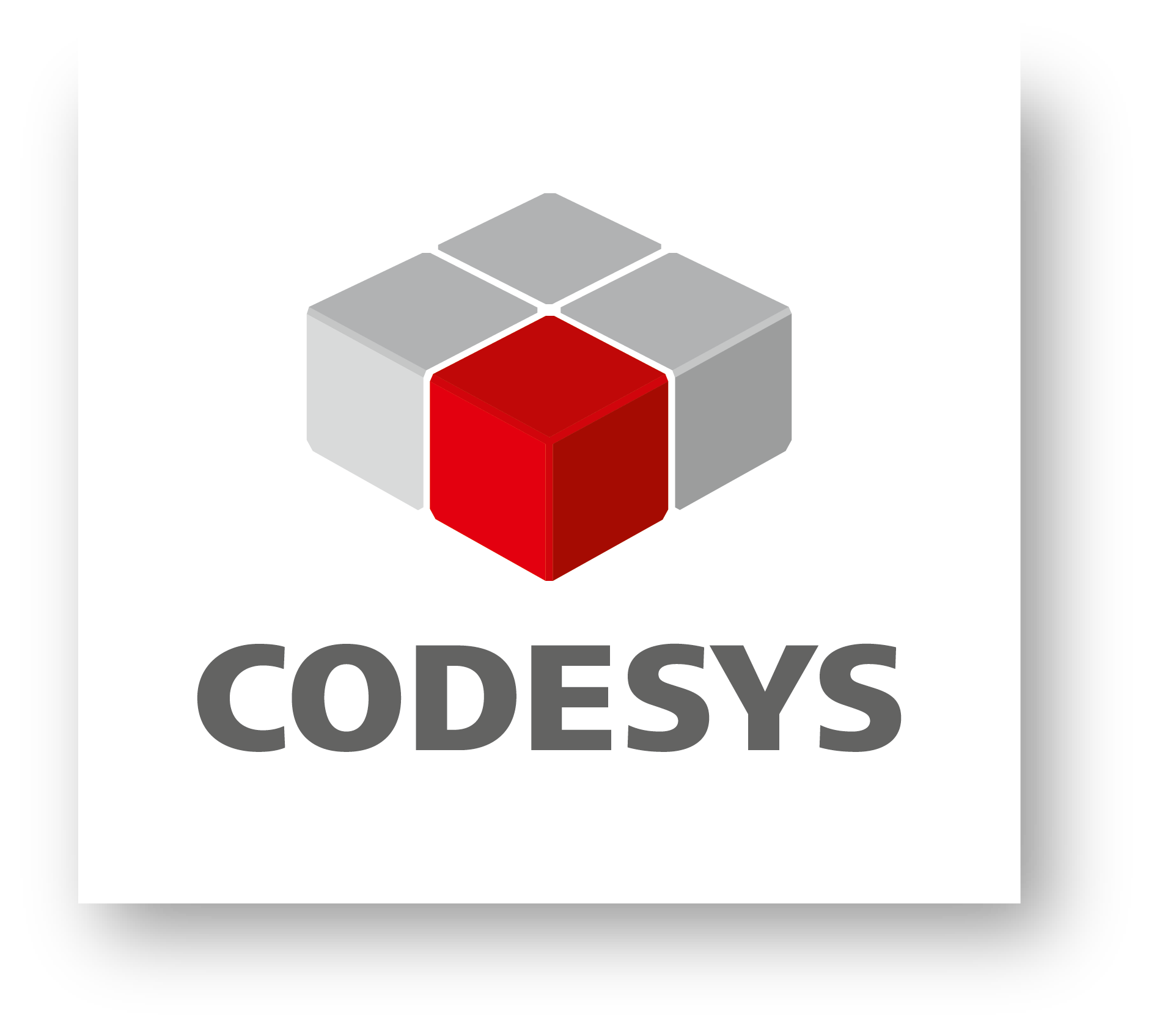 CODESYS OPC Server