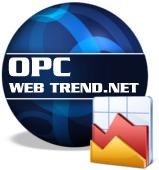 OPCWebTrend.NET