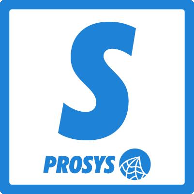 Prosys OPC Simulation Server