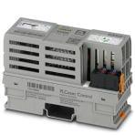 PLCnext Controller AXC F 2152