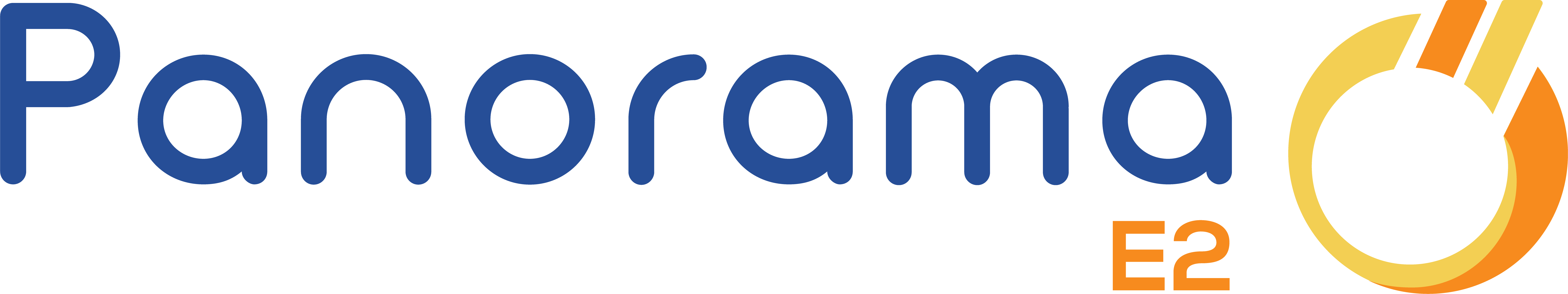 Panorama E2