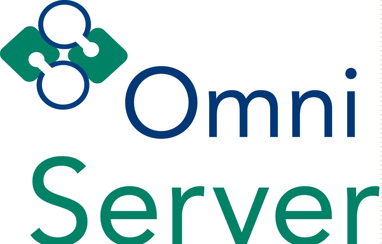 OmniServer Universal Configurable OPC Server