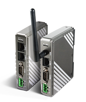 cMT Series Gateway Devices