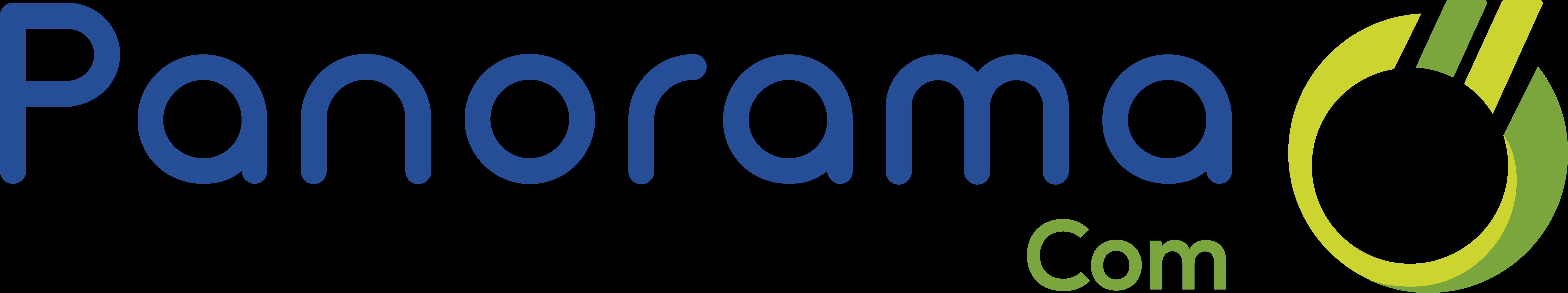 Panorama COM
