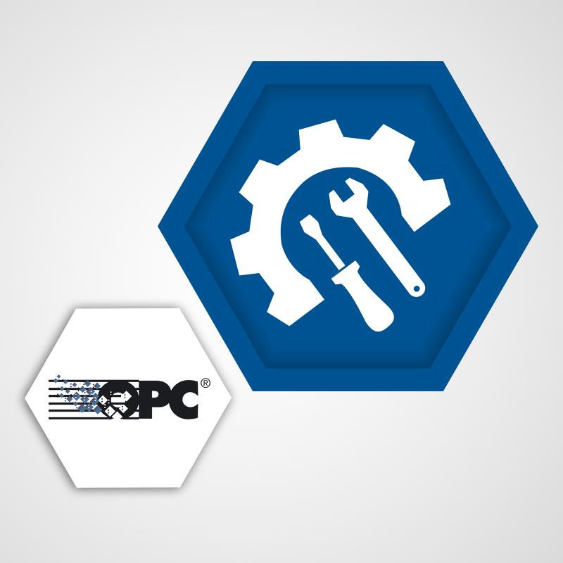 dataFEED OPC Classic SDK