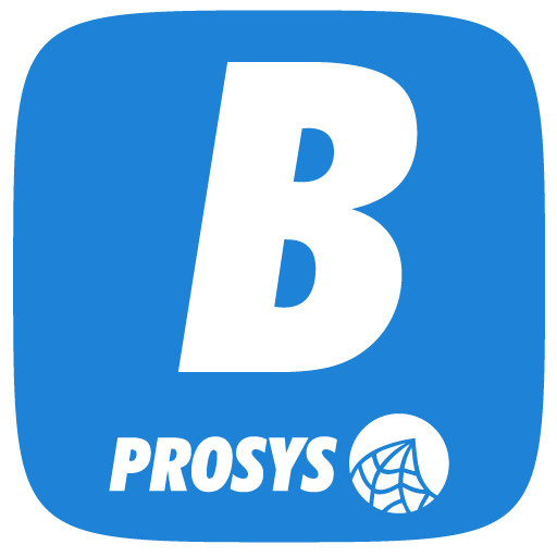 Prosys OPC UA Browser
