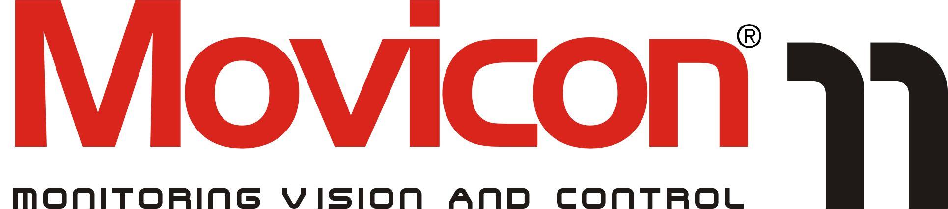 Movicon 11