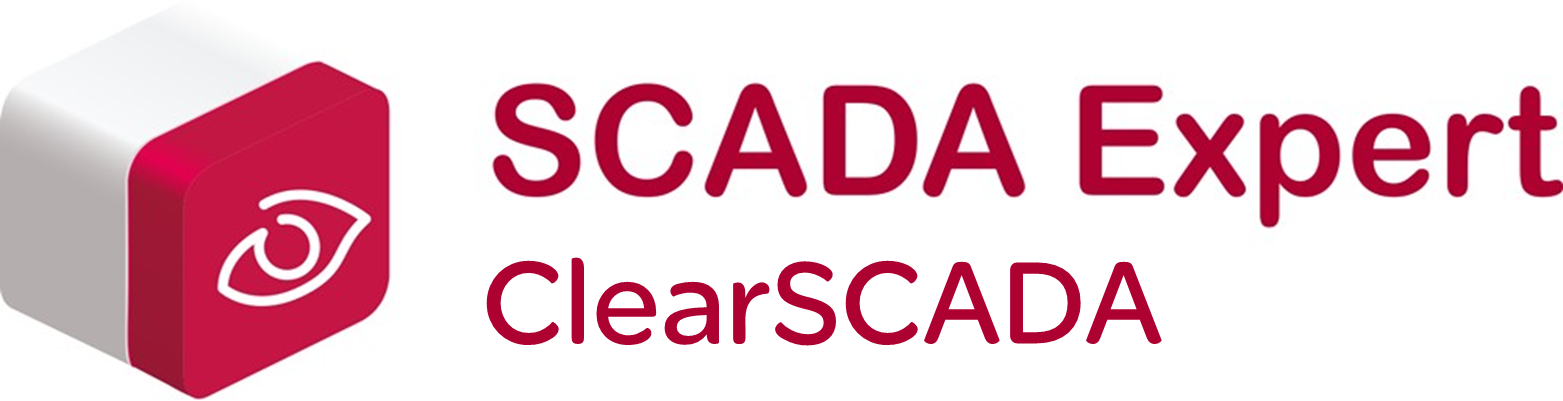 SCADA Expert ClearSCADA