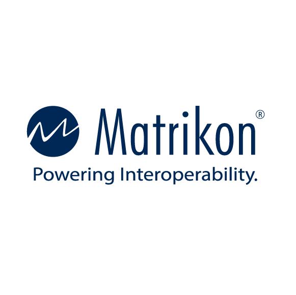 Matrikon Flex - OPC UA SDK