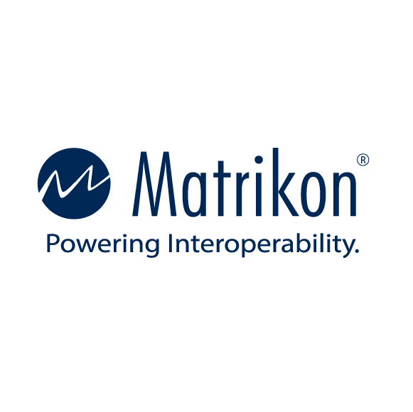 Matrikon OPC Server for ABB GCOM