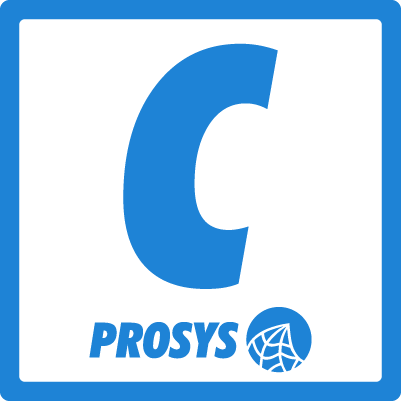 Prosys OPC Client