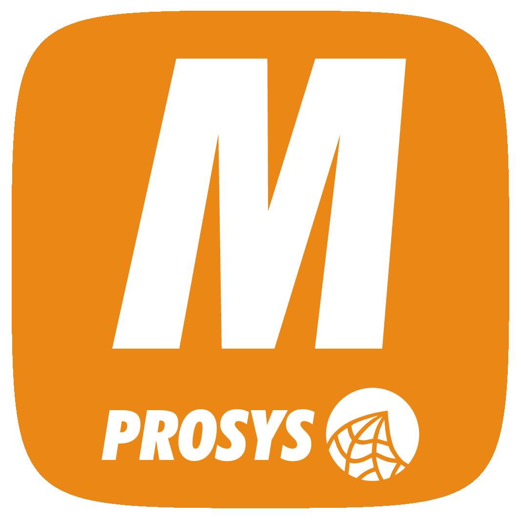 Prosys OPC UA Modbus Server