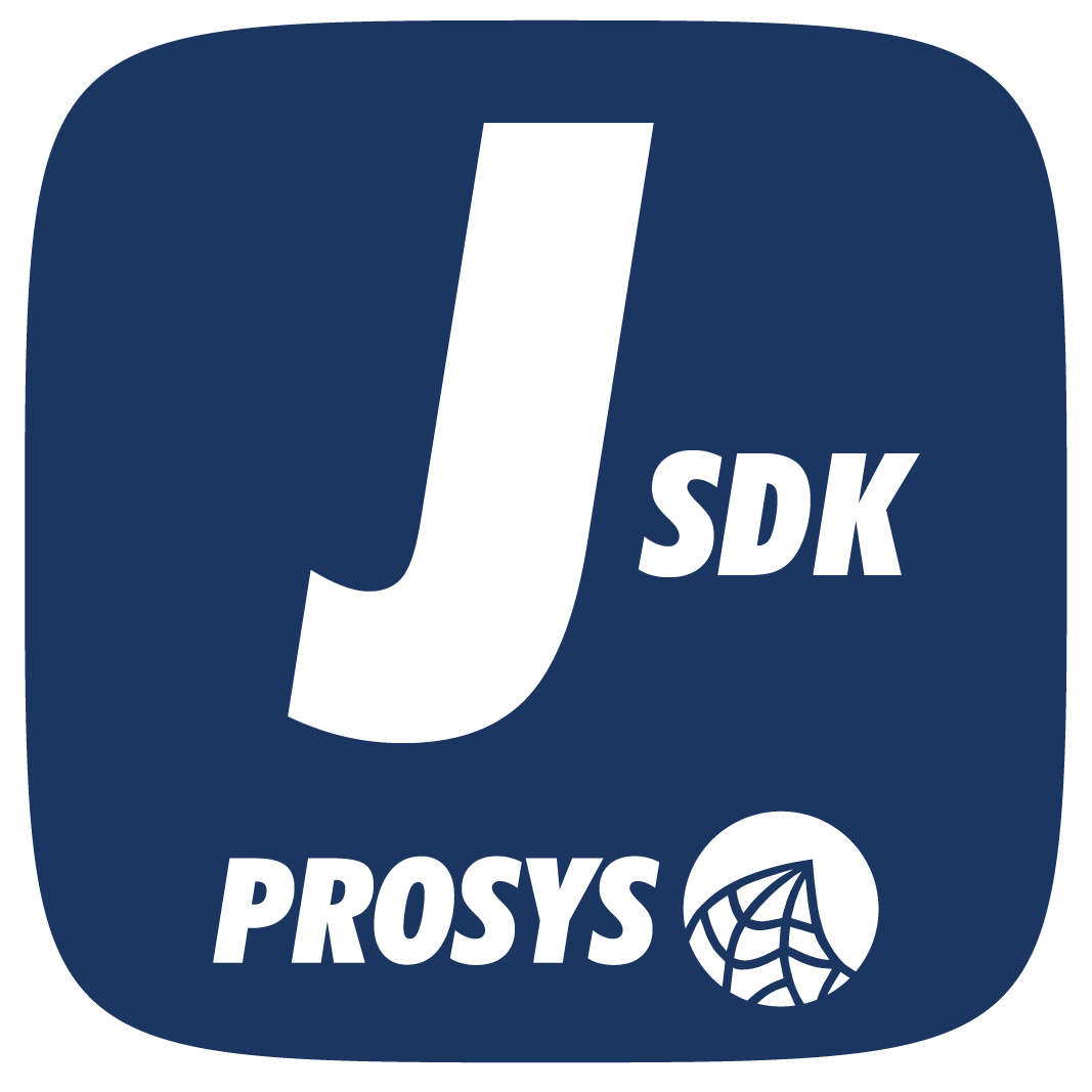 Prosys OPC UA SDK for Java - Toolkit