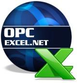 OPCExcel.NET