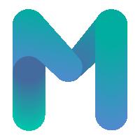 Monokot Server Administrator