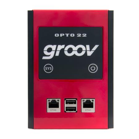 GROOV-AR1