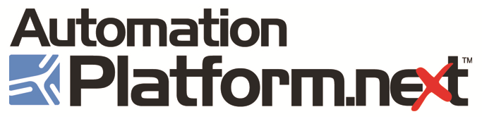 Platform.NExT I/O Data Server