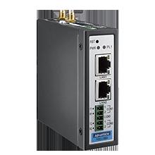 ESRP-PCS-ECU1051