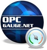 OPCGauge.NET