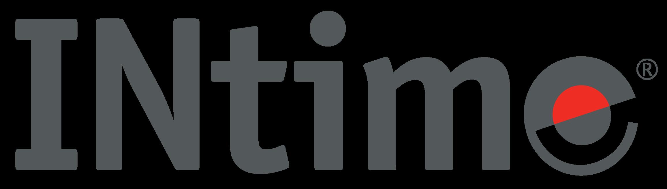 INtime RTOS