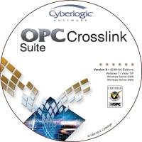 OPC Crosslink Suite