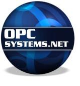 OPCSystems.NET