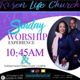 risenlifechurchwithoutwalls@outlook.com