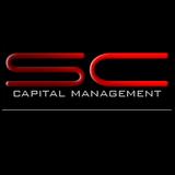 msuttlar@sccmanagement.com