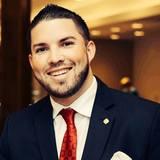 kevin@fernandezfinancialgroup.com