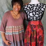 alabamafashionalliance@gmail.com