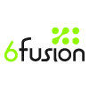 6fusion