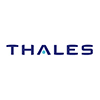 Thales eSecurity