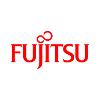 Fujitsu Limited