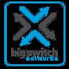 Big Switch Networks