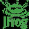 JFrog, Inc