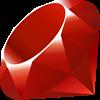Ruby 1.8
