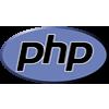 PHP5.5-cgi-Apache