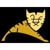 Tomcat 7 (JBoss EWS 2.0)