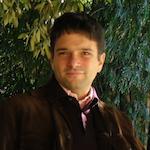 Jim Cocola