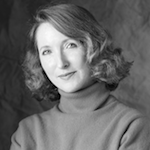 Elizabeth Deane