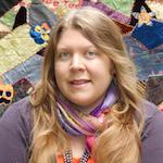 Dr. Amanda Grace Sikarskie