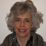 Maureen Mann Tannetta