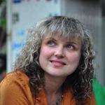 Olga Umansky