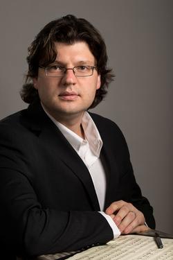 Aleksey_shegolev
