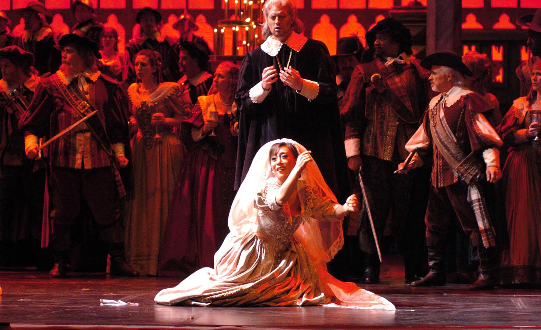 Electrician New Orleans >> Lucia Di Lammermoor   Operas   Season And Tickets   Opera Carolina