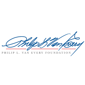 Philip L. Van Every Foundation