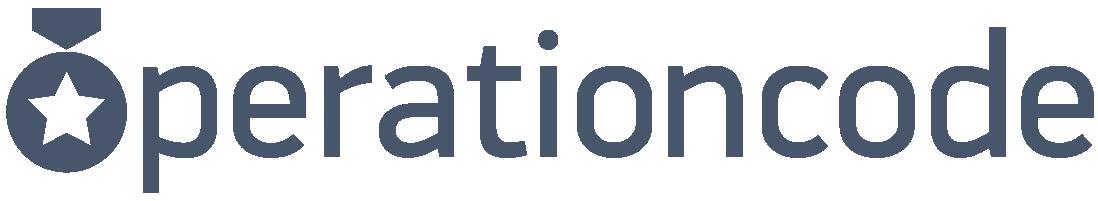 Large Unaccenteded Logo