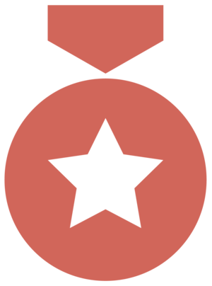 Red Medal
