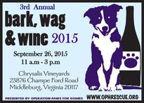 Bark_wag_wine_oph_2015